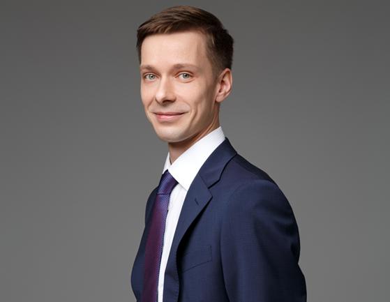 Алексей Толстов