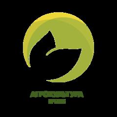 Новый бренд в сфере тепличного строительства и непрерывного выращивания овощных культур в закрытом грунте