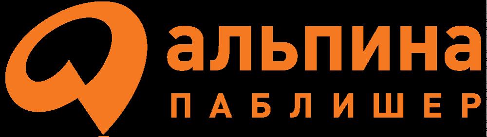 Крупная российская издательская группа