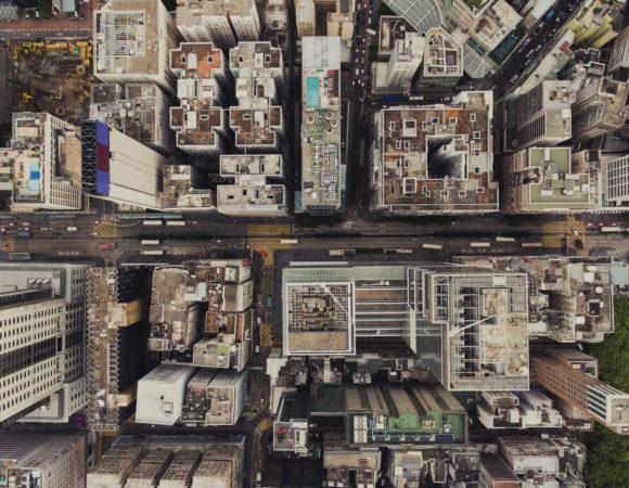 Строительство, земля, недвижимость