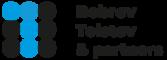 Бобров, Толстов и партнёры — Адвокатское Бюро