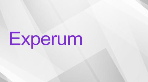 Эксперты сообщества Experum